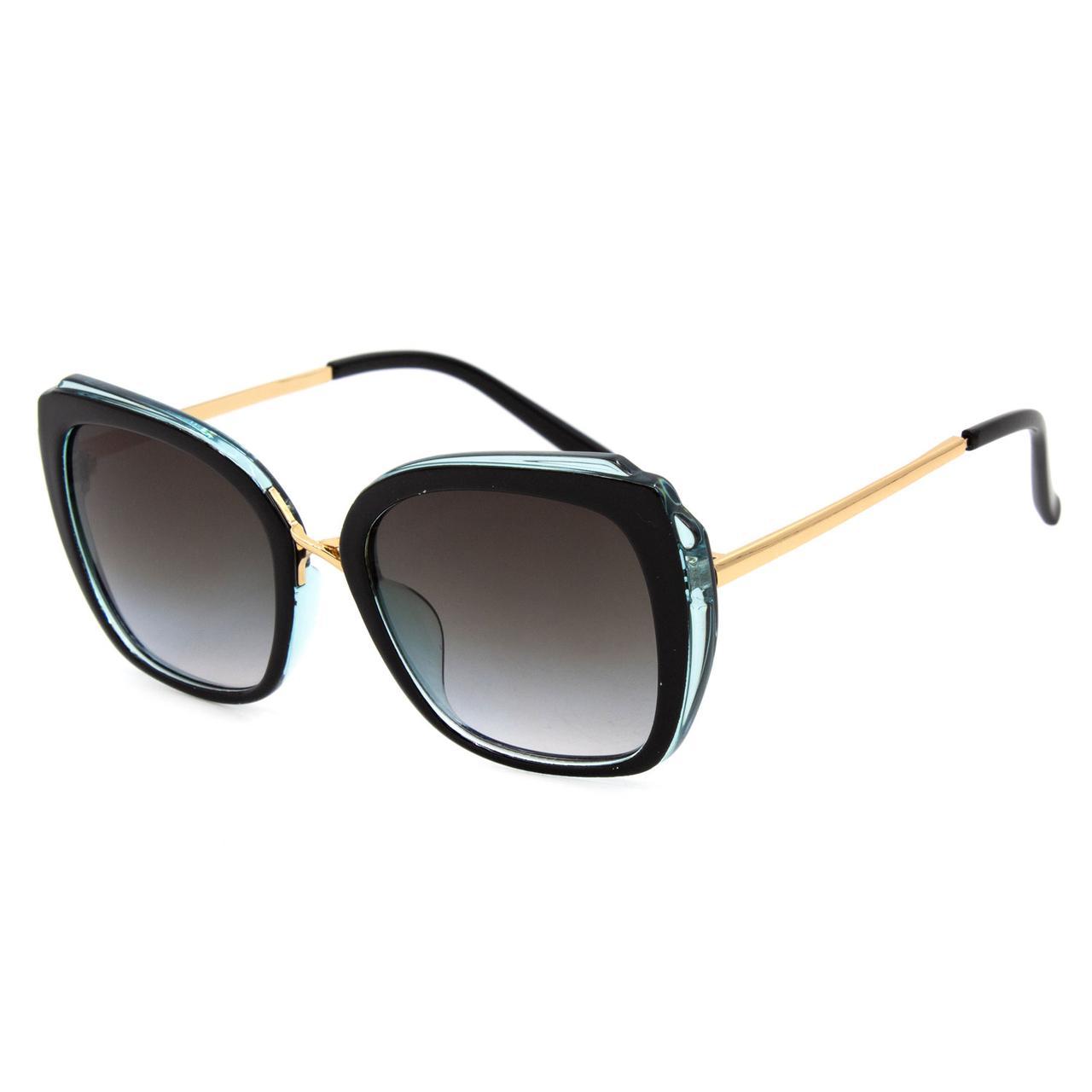 Солнцезащитные очки Marmilen 95213 C2      ( 95213-02 )