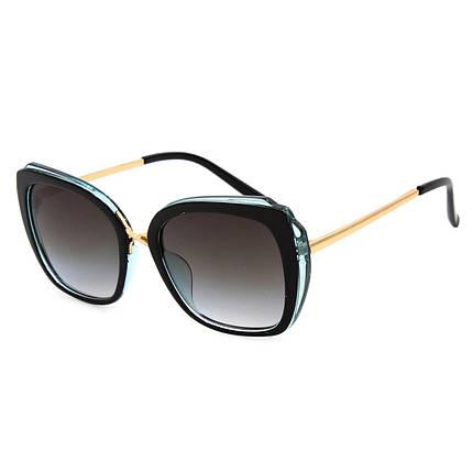 Солнцезащитные очки Marmilen 95213 C2      ( 95213-02 ), фото 2