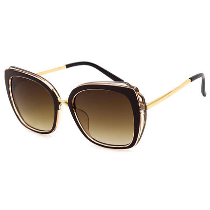 Солнцезащитные очки Marmilen 95213 C4      ( 95213-04 ), фото 2