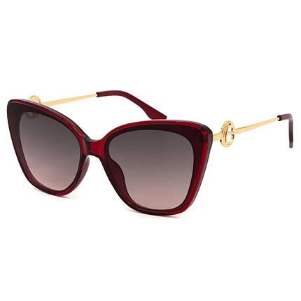 Солнцезащитные очки Marmilen 95210 C3      ( 95210-03 ), фото 2