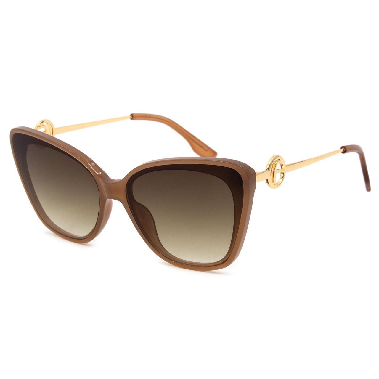 Солнцезащитные очки Marmilen 95210 C4      ( 95210-04 )