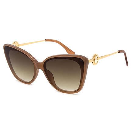 Солнцезащитные очки Marmilen 95210 C4      ( 95210-04 ), фото 2