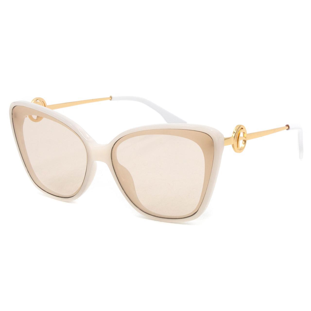 Солнцезащитные очки Marmilen 95210 C6      ( 95210-06 )