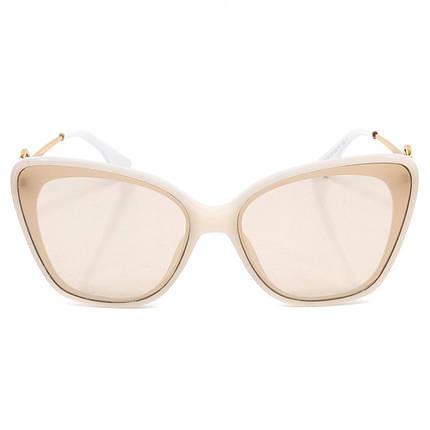 Солнцезащитные очки Marmilen 95210 C6      ( 95210-06 ), фото 2