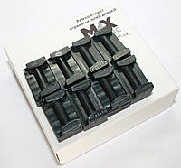 Ремонтный комплект ограничителя дверей Skoda FABIA (I) 1999-2008