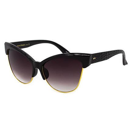 Солнцезащитные очки Marmilen 97094 C4      ( 97094-04 ), фото 2