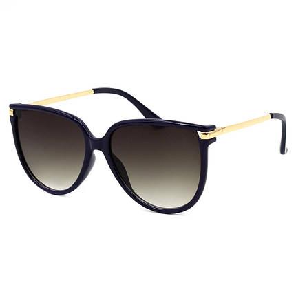 Солнцезащитные очки Marmilen 95215 C6      ( 95215-06 ), фото 2