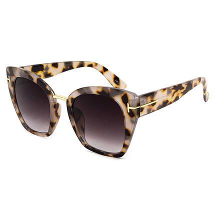 Солнцезащитные очки Marmilen 97356 C1      ( 97356-01 ), фото 2