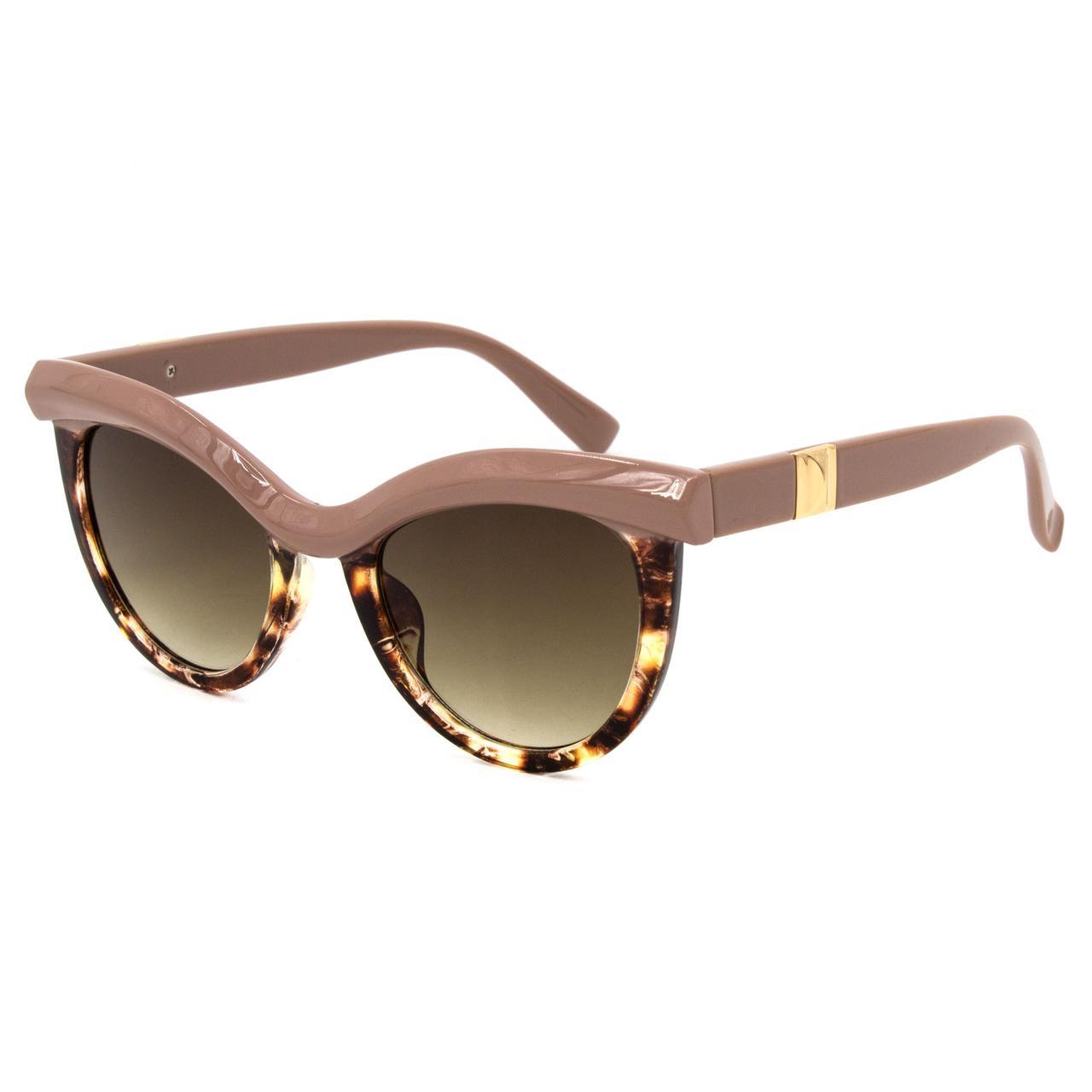 Солнцезащитные очки Marmilen 95212 C5      ( 95212-05 )