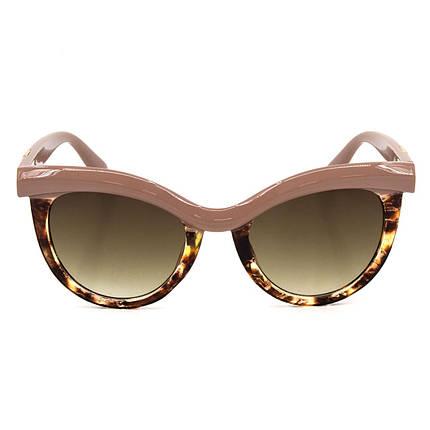 Солнцезащитные очки Marmilen 95212 C5      ( 95212-05 ), фото 2