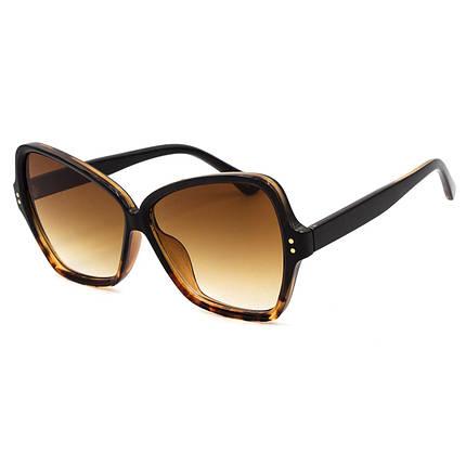 Солнцезащитные очки Marmilen 97680 C3      ( 97680-03 ), фото 2