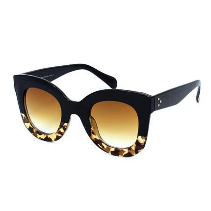 Солнцезащитные очки Marmilen 97291 C3      ( 97291-03 ), фото 2
