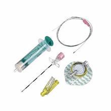 Перификс 401Filter Set Комплект для длительной эпидуральной анестезии