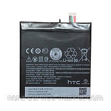 АКБ Original Quality HTC Desire 820 (BOPF6100) (70%-100%)