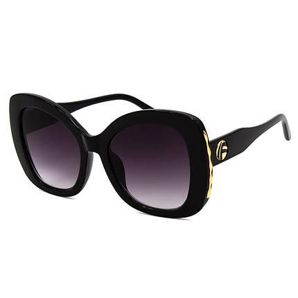Солнцезащитные очки Marmilen 92147 C4      ( 92147-04 ), фото 2
