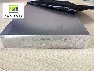 Куски алюминиевого листа 135 мм Д16, фото 2