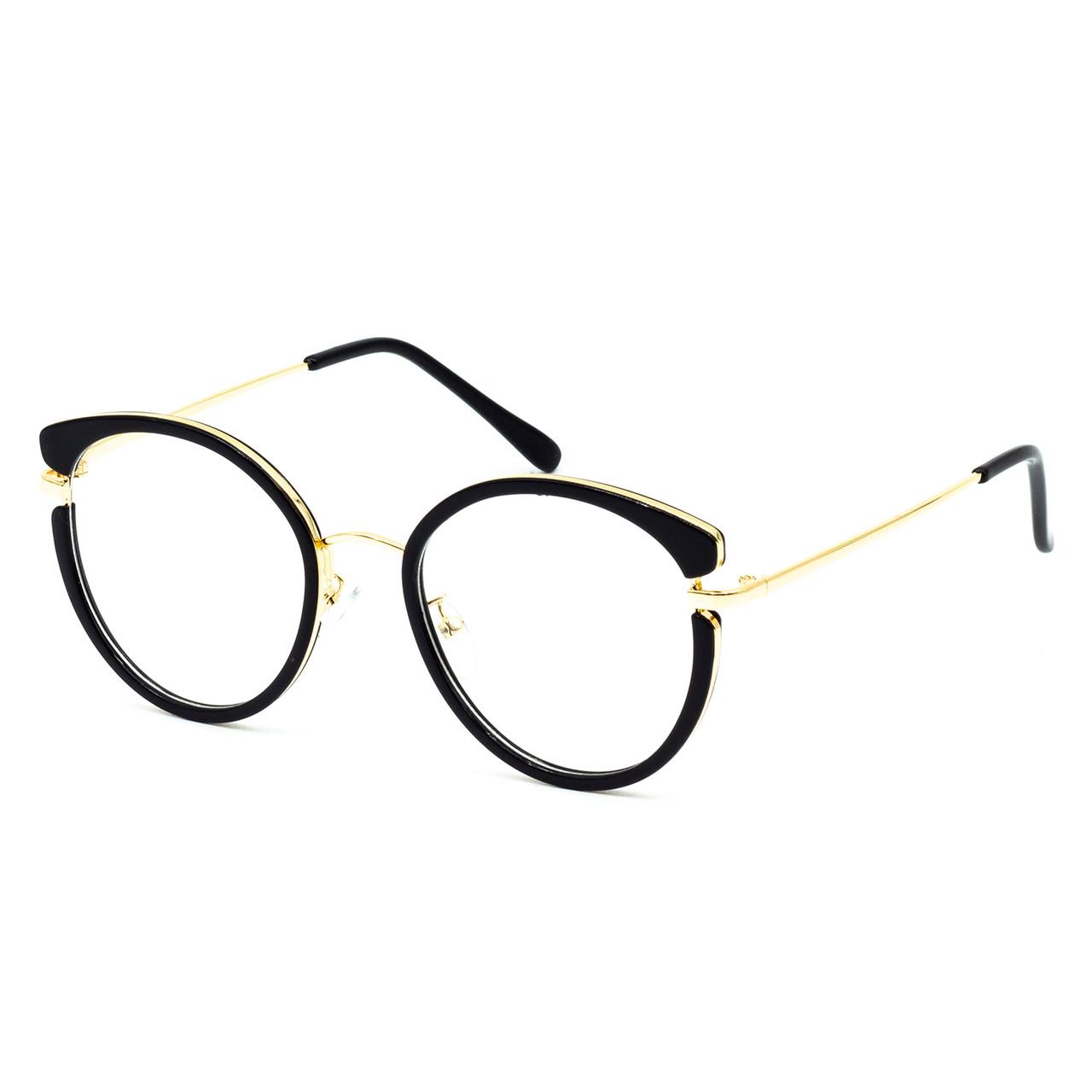 Солнцезащитные очки Marmilen 95551 C4      ( 95551-04 )