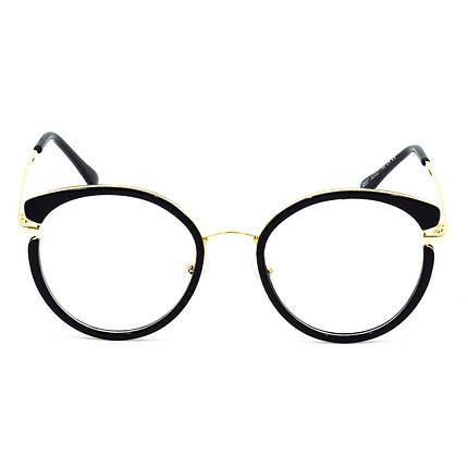 Солнцезащитные очки Marmilen 95551 C4      ( 95551-04 ), фото 2
