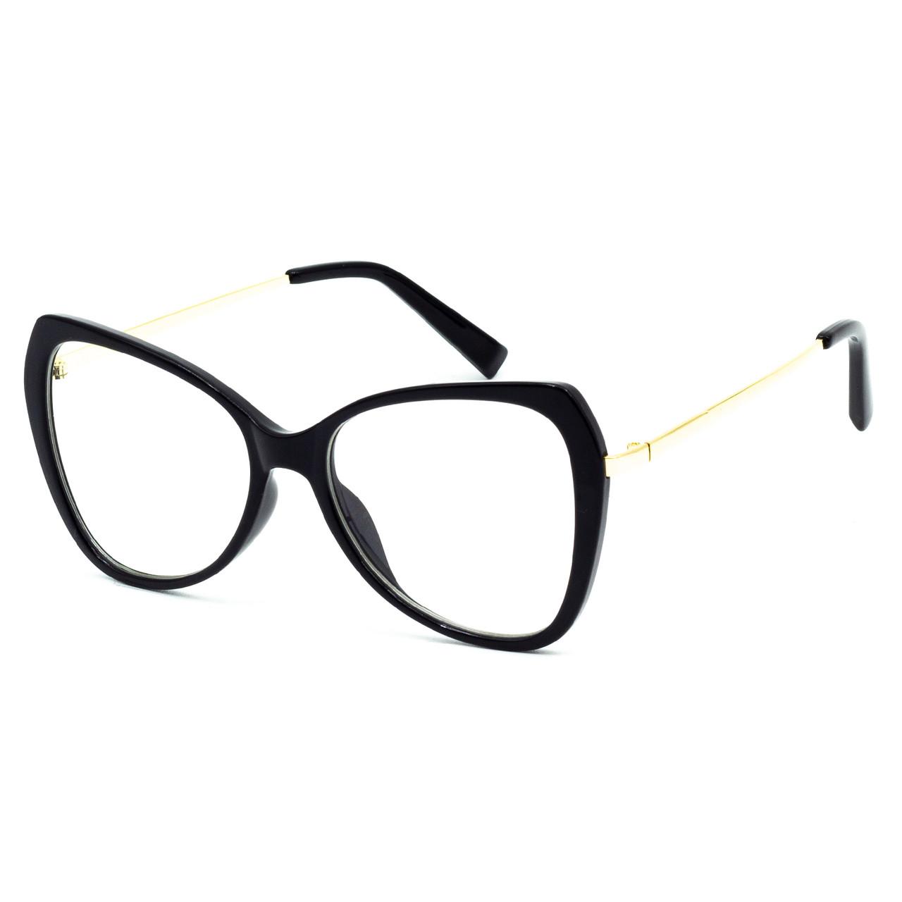 Солнцезащитные очки Marmilen 92308 C1      ( 92308-01 )