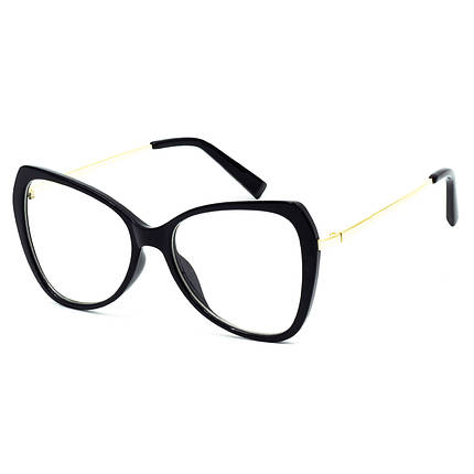 Солнцезащитные очки Marmilen 92308 C1      ( 92308-01 ), фото 2