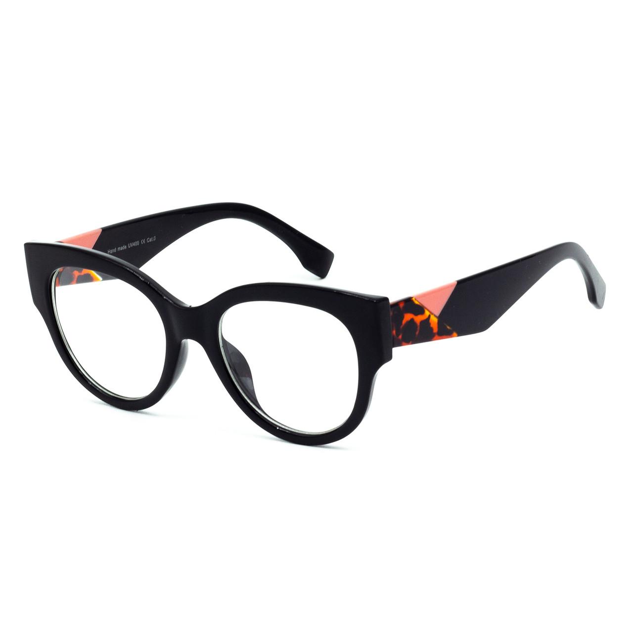 Солнцезащитные очки Marmilen 92161 C4      ( 92161-04 )
