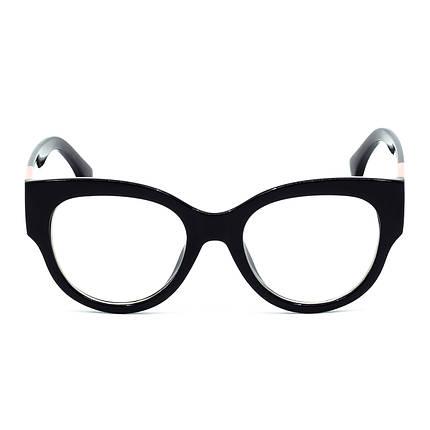 Солнцезащитные очки Marmilen 92161 C4      ( 92161-04 ), фото 2