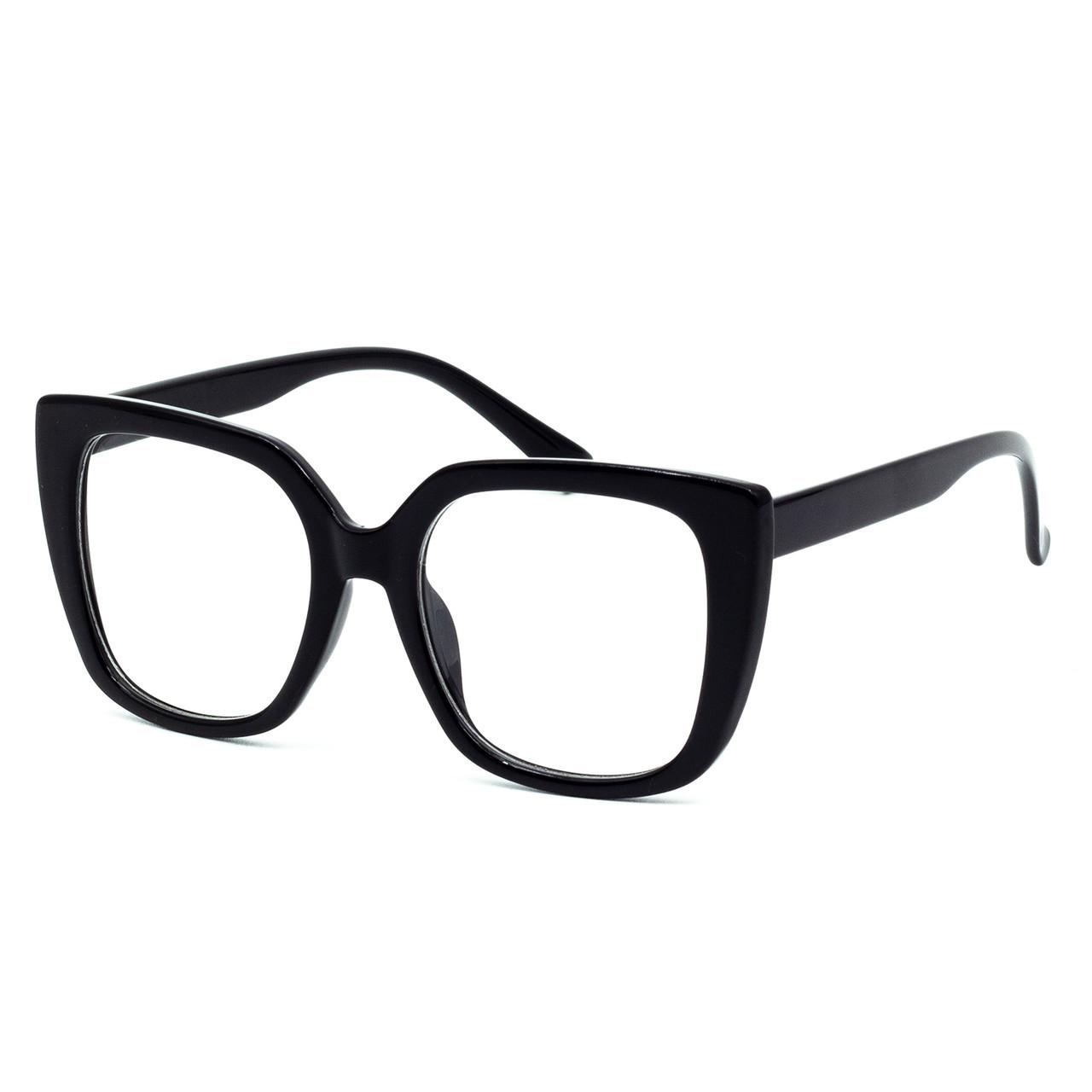 Солнцезащитные очки Marmilen 95165 C1      ( 95165-01 )
