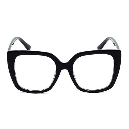 Солнцезащитные очки Marmilen 95165 C1      ( 95165-01 ), фото 2