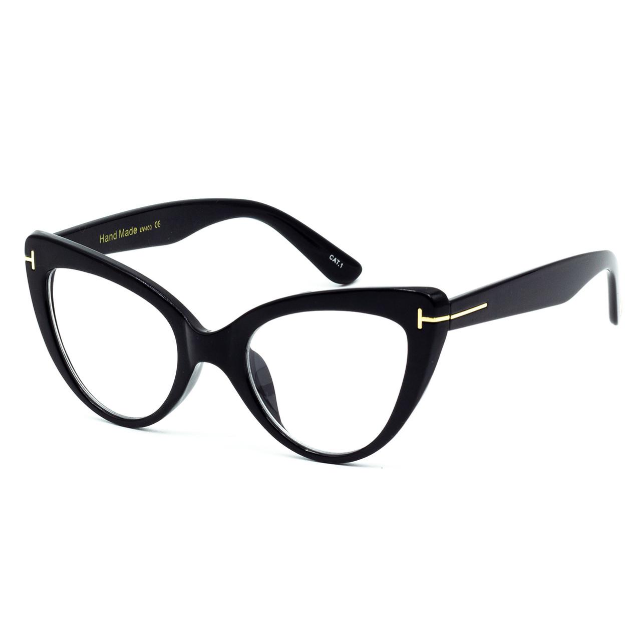 Солнцезащитные очки Marmilen 97398 C8      ( 97398-08 )