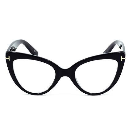 Солнцезащитные очки Marmilen 97398 C8      ( 97398-08 ), фото 2