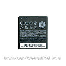 АКБ Original Quality HTC Desire 501/510/601/700 (BM65100) 2100 mAh (70%-100%)