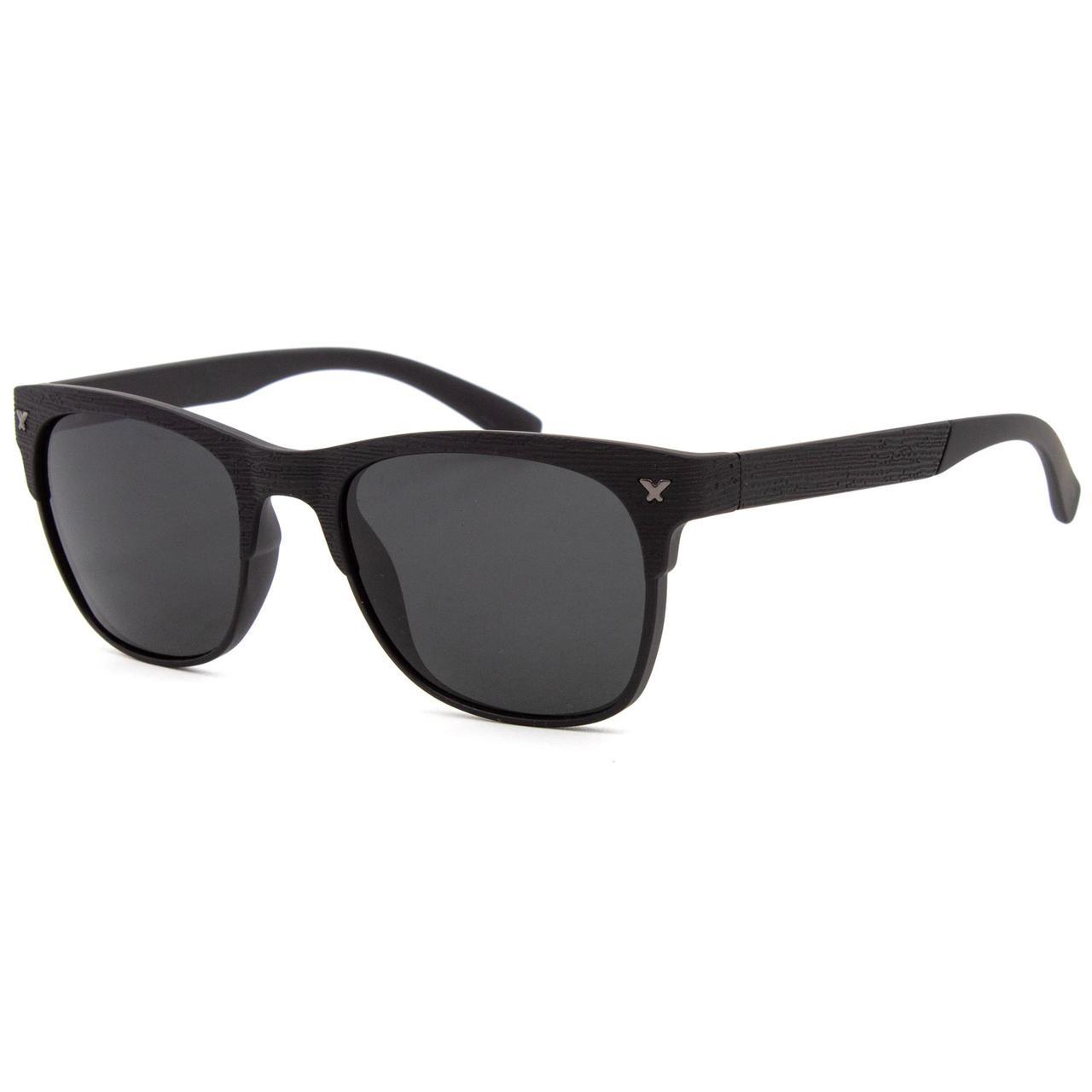 Солнцезащитные очки Marmilen Polar P0090 C6     ( P0090-06 )