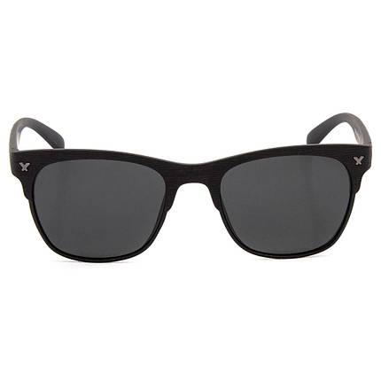 Солнцезащитные очки Marmilen Polar P0090 C6     ( P0090-06 ), фото 2