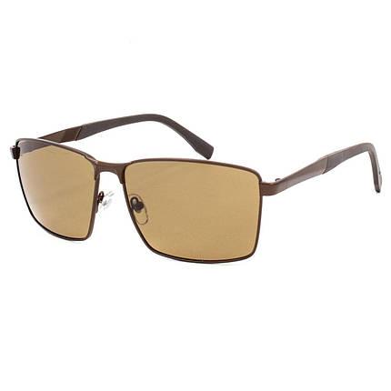 Солнцезащитные очки Marmilen JM0003 C3      ( JM0003-03 ), фото 2