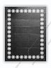 Зеркало с LED подсветкой, 600х800мм, L3
