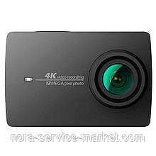 Xiaomi Yi 4K Camera Black (YDXJ01FM) (ZRM4035GL)