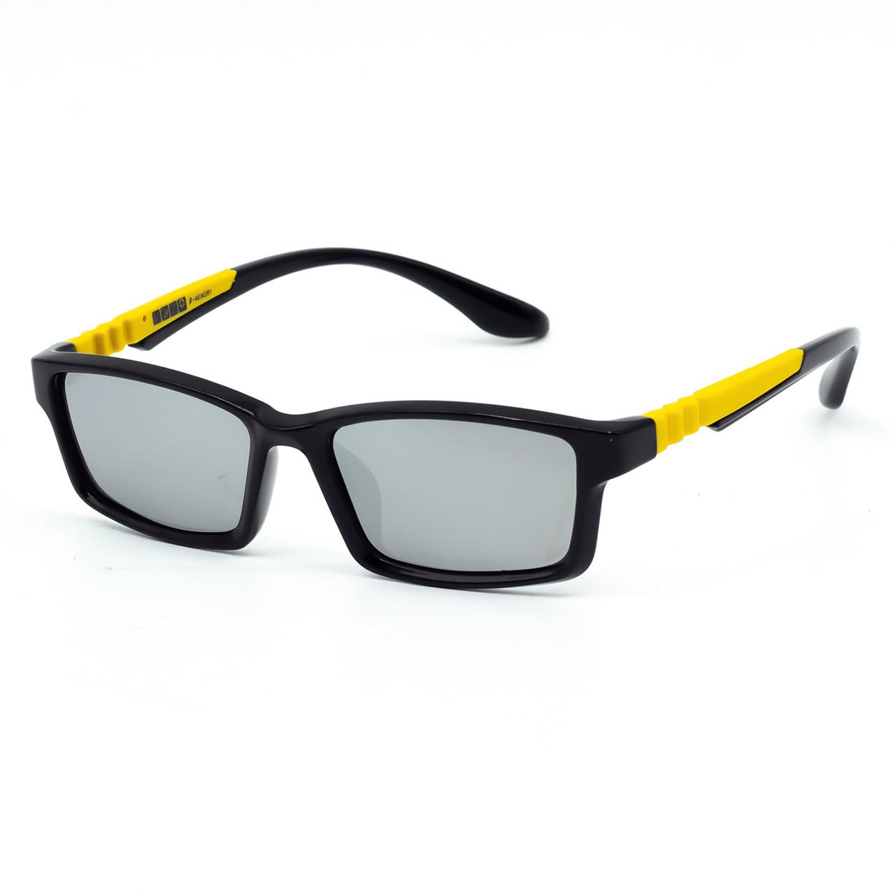 Солнцезащитные очки Marmilen M1281 C3      ( M1281-03 )