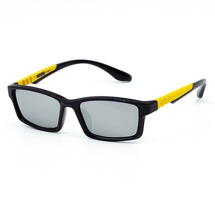 Солнцезащитные очки Marmilen M1281 C3      ( M1281-03 ), фото 2