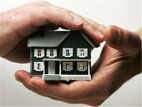 Страхование домашнего имущества и жилья