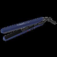 Щипцы-гофре для прикорневого объема волос Scarlett SC-HS60601