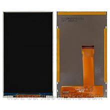 LCD Fly FS401 Original