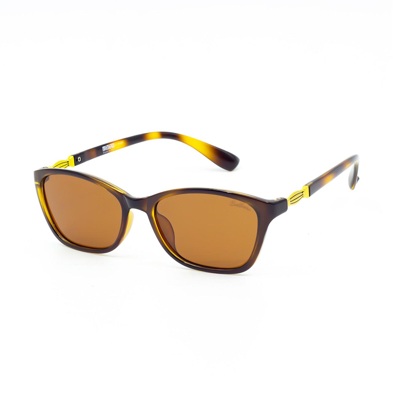 Солнцезащитные очки Marmilen 1297 C7 леопардовые     ( 1297-07 )
