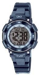 Часы детские  Q&Q M149J007Y