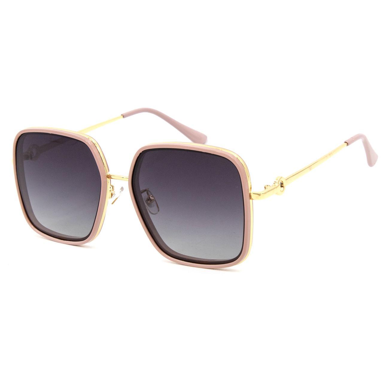 Солнцезащитные очки Marmilen Polar 3236 C6 светло розовый    ( 3236-06 )