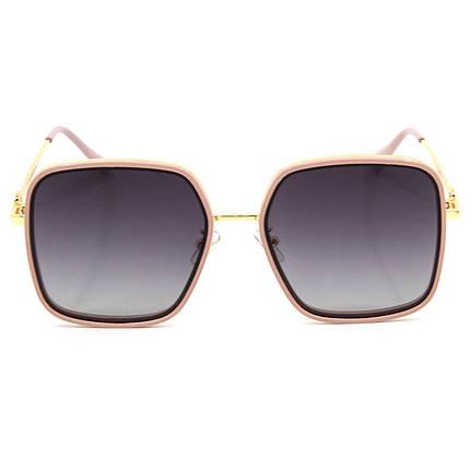 Солнцезащитные очки Marmilen Polar 3236 C6 светло розовый    ( 3236-06 ), фото 2