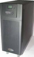 ИБП непрерывного действия (on-line) EXA-Power Exa 6000L 4800 Вт