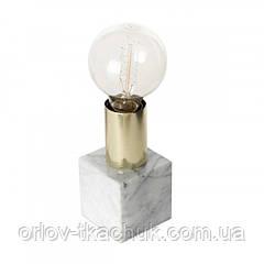 Настільна лампа Florida KM Grey