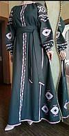 """Вишита сукня """"Іванна"""", фото 1"""