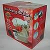Мини швейная машина 4-в-1(mini sewing machine)., фото 2