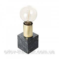 Настільна лампа Florida KM Black